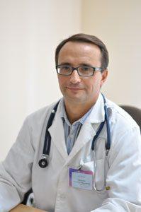 Сімейний-лікар-Цирульник-Олександр-Миколайович1