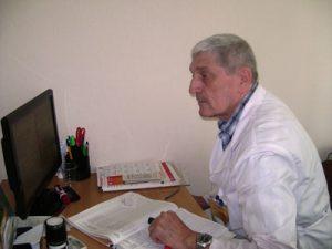лікар-невропатолог---Чабанюк-Володимир-Володимирович1