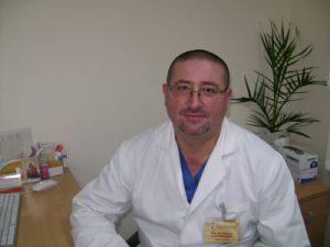 лікар-уролог---Козловський-Ігор-Леонідович1
