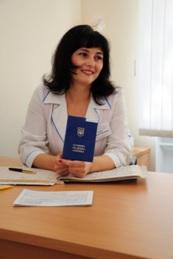 vid_medoglyadiv