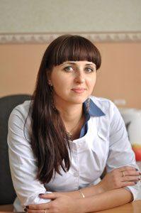 Дитячий-офтальмолог-Фенченко-Майя-Анатоліївна1