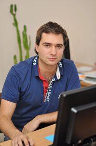 Завідувач-відділом-технічного-забезпечення---Вирозуб-Роман-Михайлович1